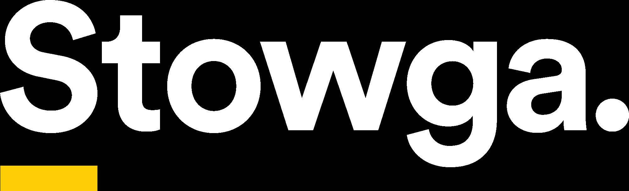 Stowga